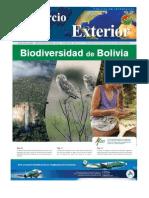 biodiversidad_bolivia
