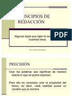 PRINCIPIOS-DE-REDACCION