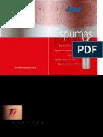 Recetario_espumas_02
