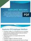 24949618 Employee Welfare