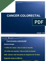 Cancer de Recto16