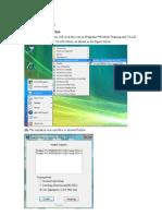 Motherboard Manual Vista Teaming Vlan Document