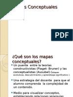 Mapas Conceptuales3