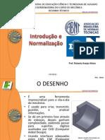 DESENHO TÉCNICO_001