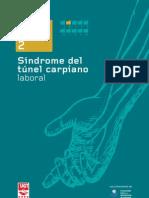 2[1]. TUNEL CARPIANO