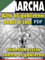 En Marcha (España 2000) 06
