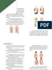Scoliosis Handout