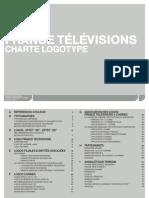 FTV Charte1109 a-I