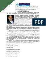 Boletimiceresgate.com.Br2011!08!28