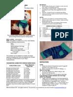sockdogsweater[1]