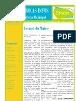 Bulletin Municipal 07-11 rectifié