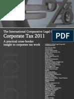 Double Taxation Avoidance Act