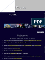 Registros Electricos en Pozos Petroleros I