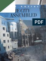 The City Assembled - Introd+1