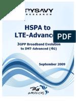 3G_Americas_RysavyResearch_HSPA-LTE_Advanced_Sept2009