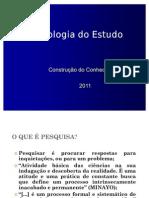 O_que_e_pesquisar_Tipos_de_Pesq