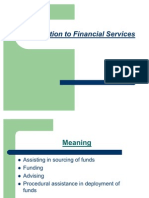 1 Introduction+to+Financial+Services