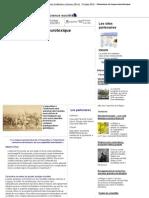 Alu Neurotoxique Myofasciite a Macrophages CR IDF