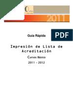 Guia Puntaje Acreditacion Basico2011