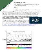 Activity+2+ +Spectroscopy