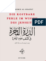 Perle eBook