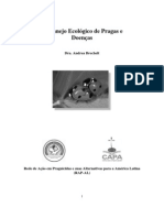 O_Manejo_Ecologico_de_Pragas_e_Doencas
