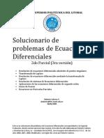ecuaciones_diferenciales_2dorParcial