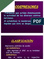 4.-CLASE N°4  NEURODEPRESO