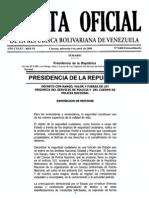 Decreto_Ley_Organica_del_Servicio_de_Policia_y_del_Cuerpo_de