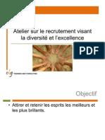CKG Diversity Presentation for Recruiters (French)_02twFINAL