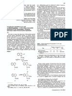 N-Carboxylic Acid Esters of 1,2- And 1,4-Dihydroquinolines - [Synthesis of EEDQ = Etonitazene Benzimidazole Catalyst] - B Belleau Et Al - JACS 1968, 90(3), 823