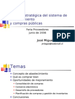 Planificacion_Estrategica_20060622
