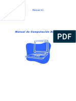 Manual de Computación Básico-1