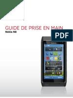 Guide Nokia n8