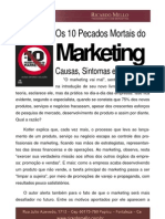 Os10pecadosmortaisdoMarketing
