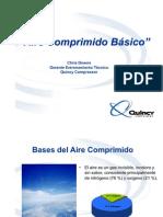Aire_Comprimido_Basico