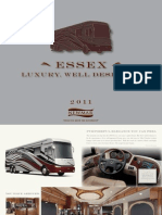 2011_EssexBrochure