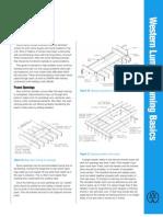 WWPA Framing Basics