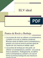 ELV Ideal_2011