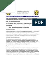 Tema IV 4.3 Equilibrio General de La Economia[1]