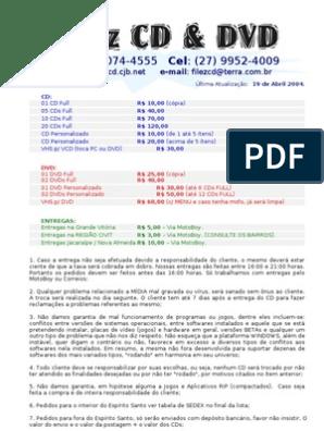 BIN2ISO BAIXAR PROGRAMA