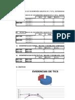 Copia de DEF -trabajado por separado-Int.Formal-Int.Extratextual-8°1 y 8°2-INVESTIGACIÓN-udes-28-06-2011