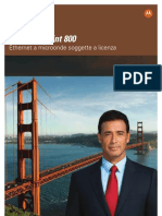 018 Brochure PTP800 ITA