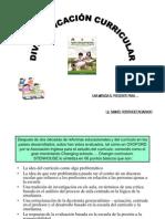 Diversificación Alvarado