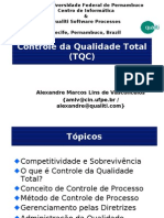 TQC-1