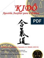 Manual Do Aikido