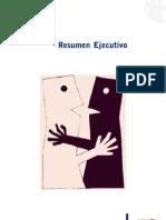 r_ejecutivo