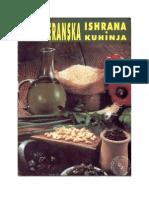 Mediteranska_kuhinja[3]