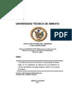 web-tesis
