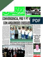 EDICIÓN 26 DE AGOSTO DE 2011